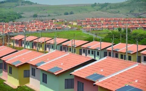 Com restri o fiscal governo sugere novo formato para baixa renda no minha casa feeb sc for Casa governo it 2018